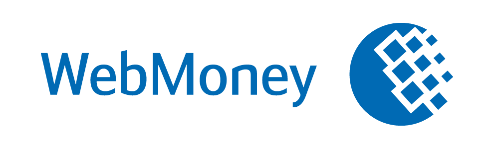 webmoney_blue.png